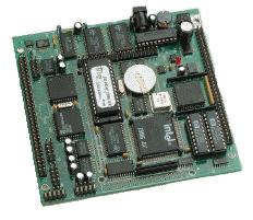 i386-drive
