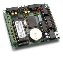 MiniDrive-88